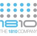 The 1810 Company
