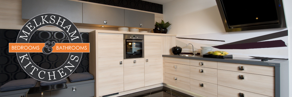 German kitchen engineering installed by Melksham Kitchens