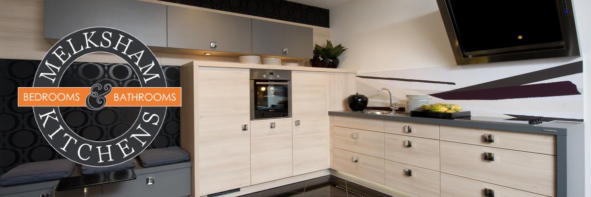 German kitchen engineering installed by Melksham Kitchens