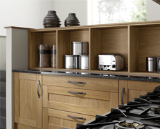 Stori Kitchens installed by Melksham Kitchens Bedrooms and Bathrooms