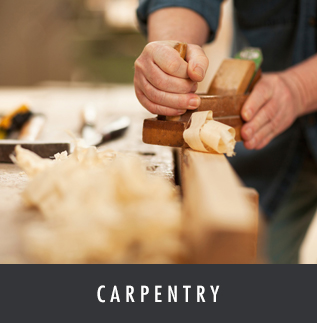 Melksham Kitchens - Services - Custom Kitchen, Bedroom and Bathroom Carpentry work in Chippenham