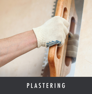 Melksham Kitchens - Services - Kitchen, Bedroom and Bathroom Plastering work in Bath