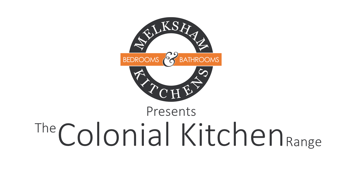 00_Melksham_Kitchens_Presents_-_The_Colonial_Kitchen_Range