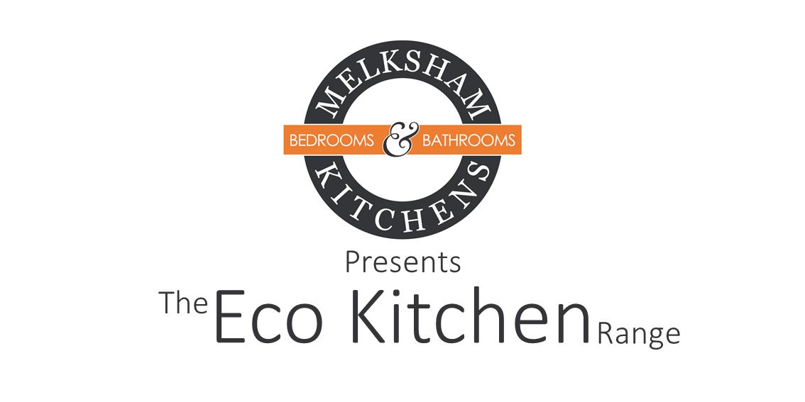 00_Melksham_Kitchens_Presents_-_The_Eco_Kitchen_Range
