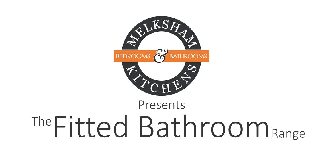 00_Melksham_Kitchens_Presents_-_The_Fitted_Bathroom_Range