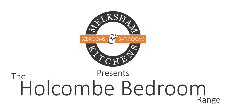 00_Melksham_Kitchens_Presents_-_The_Holcombe_Bedroom_Range