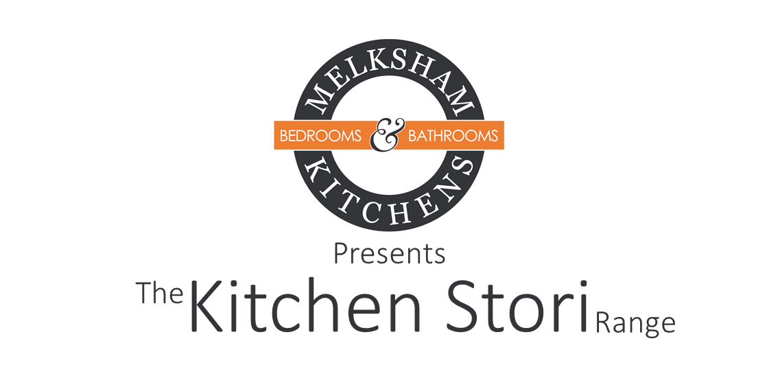00_Melksham_Kitchens_Presents_-_The_Kitchen_Stori_Range
