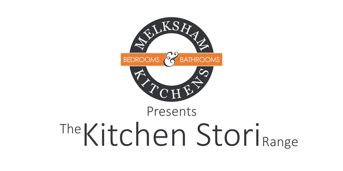 00_Melksham_Kitchens_Presents_-_The_Kitchen_Stori_Range