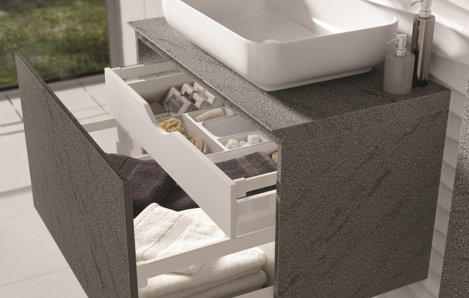 Riva_-_Open_Drawers