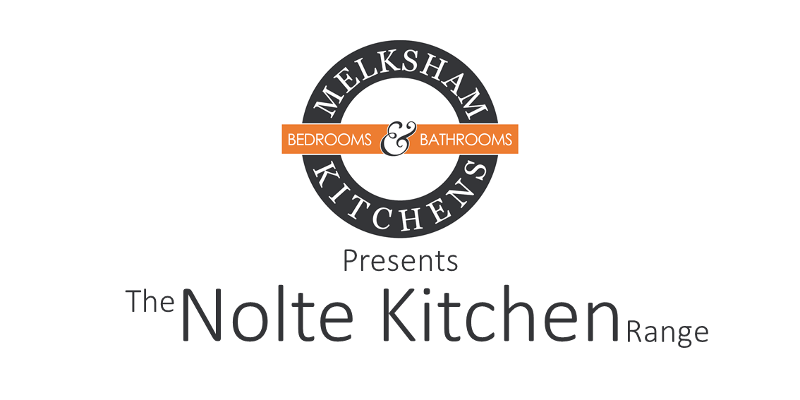 00_Melksham_Kitchens_Presents_-_The_nolte_Kitchen_Range